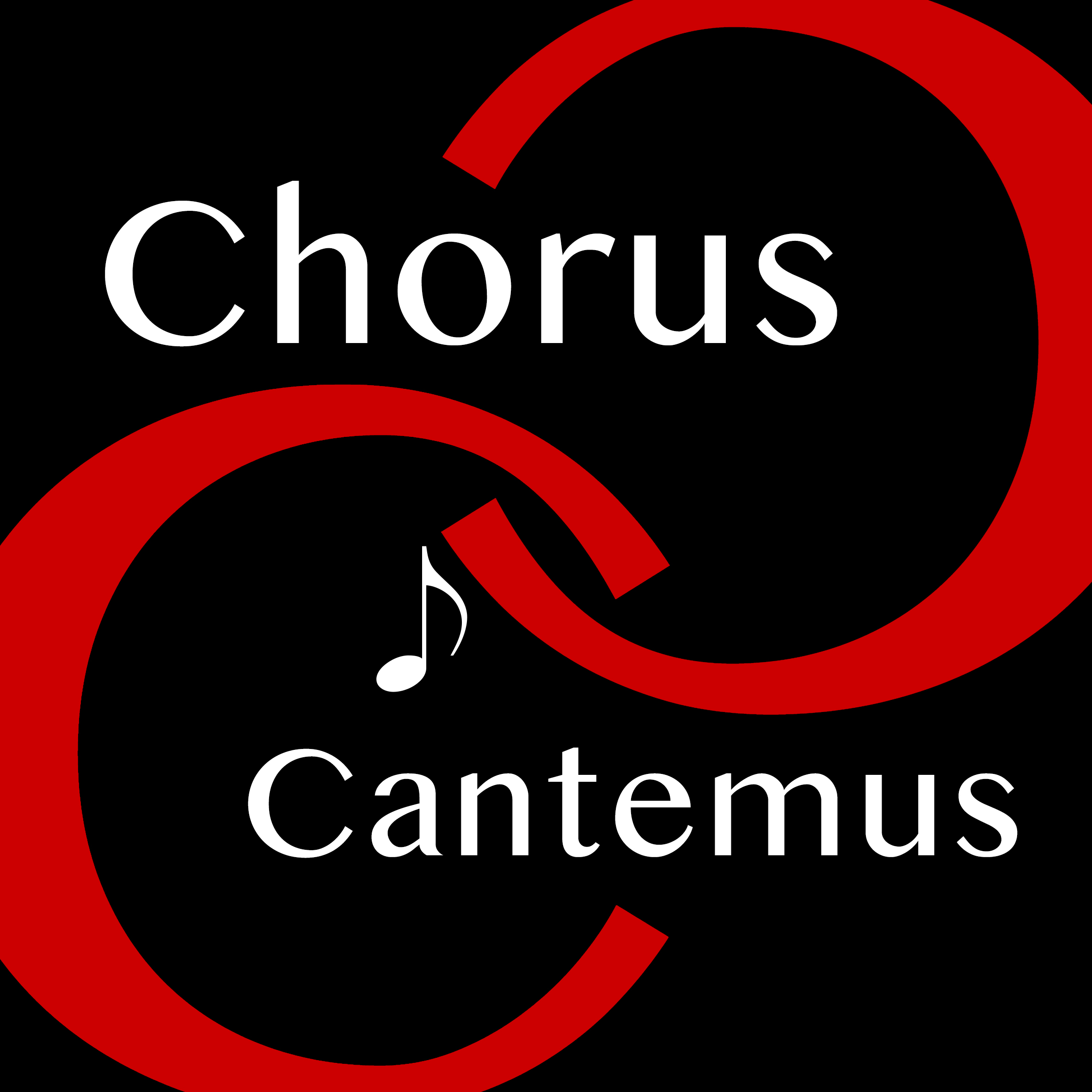 Chorus Cantemus Naumburg